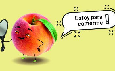 ¿Cuál es el mejor momento para comer fruta?